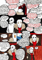 An Ideal Brother - Page 77 by VanGold