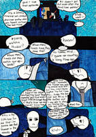 An Ideal Brother - Page 82 by VanGold