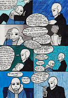 An Ideal Brother - Page 85 by VanGold