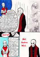 An Ideal Brother - Page 104 by VanGold