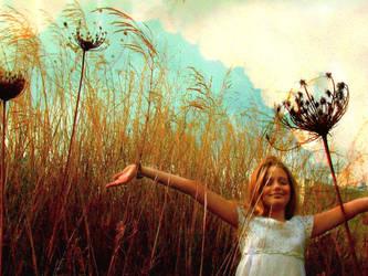 nearer to spring by marielliott