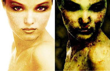 Duality by SilverC