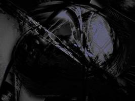 Dark Devices by greyorm