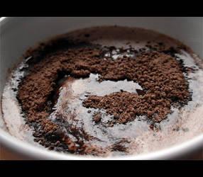 Cocoa love. by PanicxxKiller
