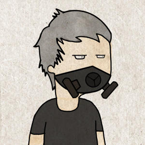 MrGalih's Profile Picture