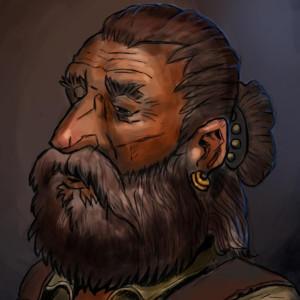 creischn's Profile Picture