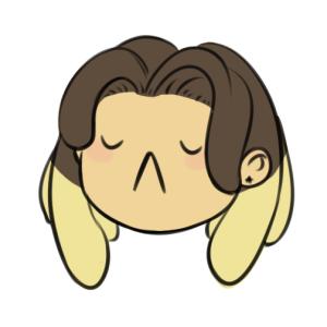 Julia-Kisteneva's Profile Picture