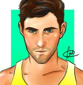 ArtByFab's Profile Picture