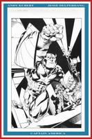 Captain America 7 pg 14 by JesseDelperdang