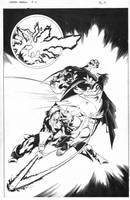 Captain America 19 pg 4 by JesseDelperdang