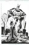 Batgirl49pg22 by JesseDelperdang