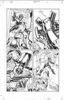 Nightwing72pg7 by JesseDelperdang