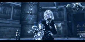 Aion [Ancore] by Valoncar