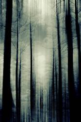 misty malino by pace067