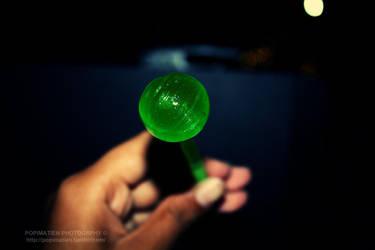 lollipop by popimatien