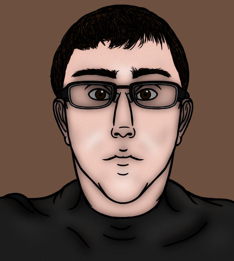 PD-Black-Dragon's Profile Picture