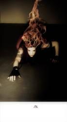 awaken by David-SX