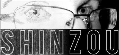 Eyes by AchisutoShinzo