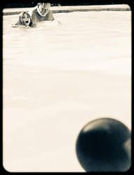Swim by tiagomelo