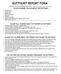 EDF Butthurt Report Form by tompreston-plz