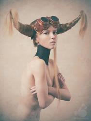 Weird by armene