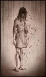 Alma Sketch by kungfubellydancer