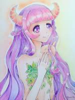 Untitled by YuukoChii