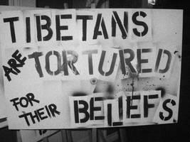 Tibet by madbesskidd2