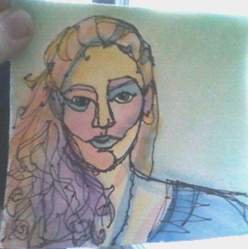 colloween's Profile Picture