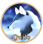 Quilo Medalion By Acuraaquatosphoenix-db1tegm by ShishiNoSeirei