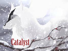 DOTW MSE: Catalyst by ShishiNoSeirei