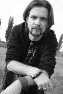 Maik-Schmidt's Profile Picture