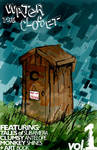 Water Closet Trade Cover by neworlder