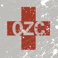 OZC logo by neworlder