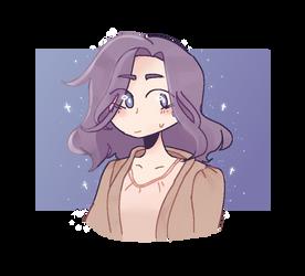 morioka by star-asterism
