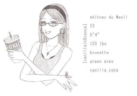 vanillain0cence's Profile Picture