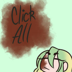 Click All by iiConfettii