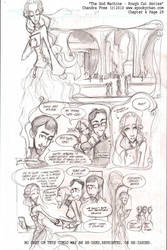 Page 29 Book 4 by TheGodMachineComic