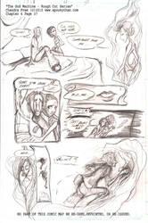 Page 37 Book 4 by TheGodMachineComic