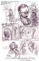Page 26 - Book 1 by TheGodMachineComic