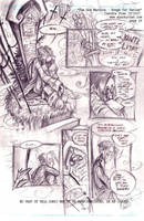 Page 29 - Book 1 by TheGodMachineComic