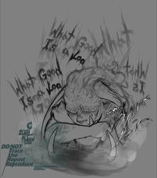 -Troubled Loa- by Traconian