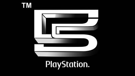 Playstation 5 Logo Concept by Katastract