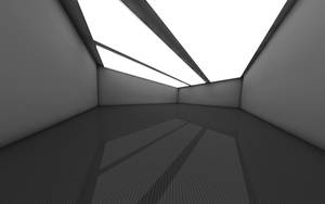 3D Wall 2 by Austin8159