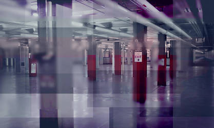 Station. by Austin8159