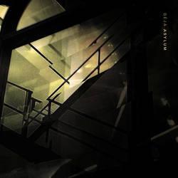 Asylum LP Spec Cover by Austin8159