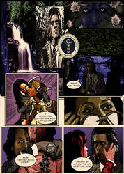 Page 3 by NickParamonte