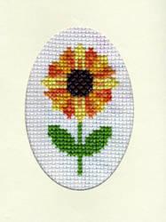 Sunflower by salford1