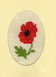 Remberance Flower by salford1