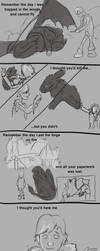 But you Didnt by australet789